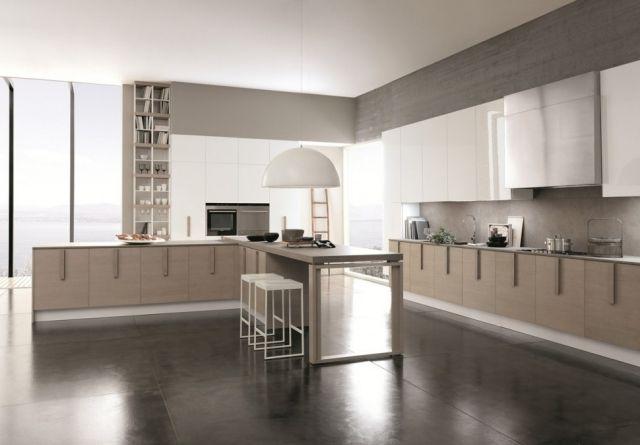 küche online kaufen nobilia   boodeco.findby.co