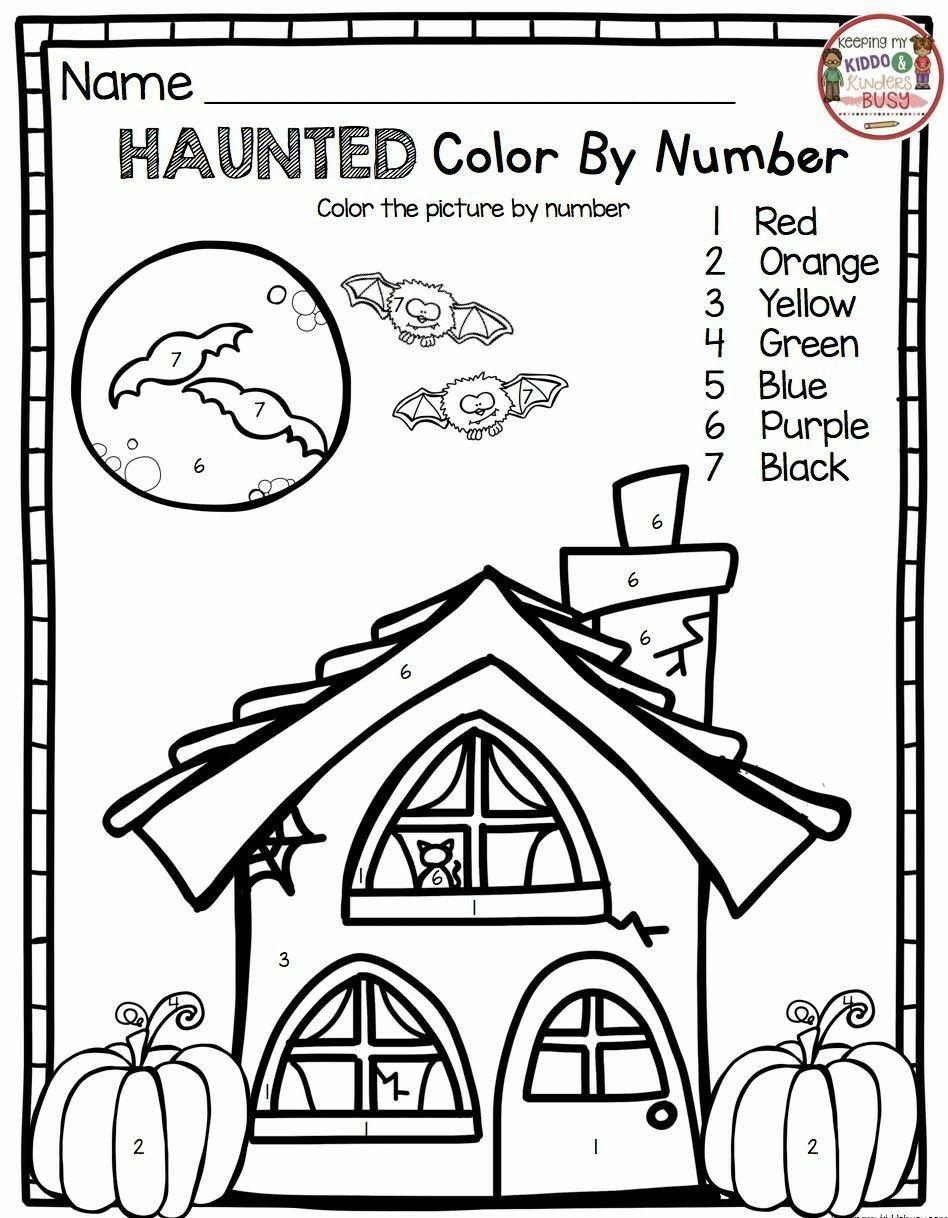 Pin by Brittiny Rothmeier on Preschool Halloween