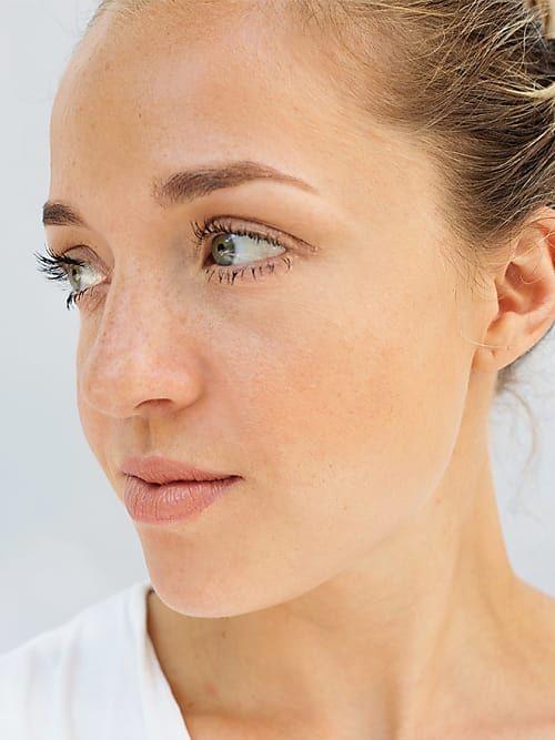 Diese Tipps schenken dir wirklich vollere Lippen