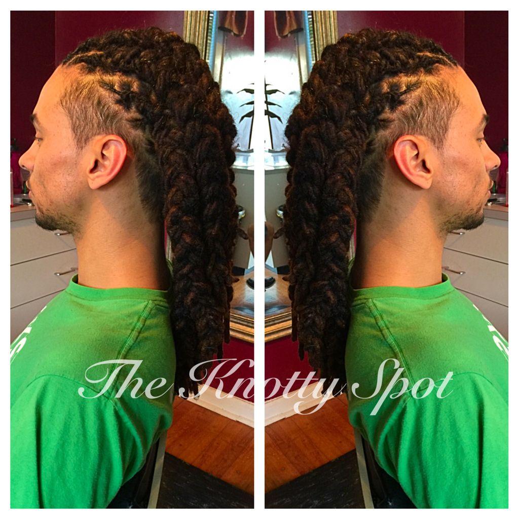 Kids braided hairstyles hints braids hairstyles pinterest