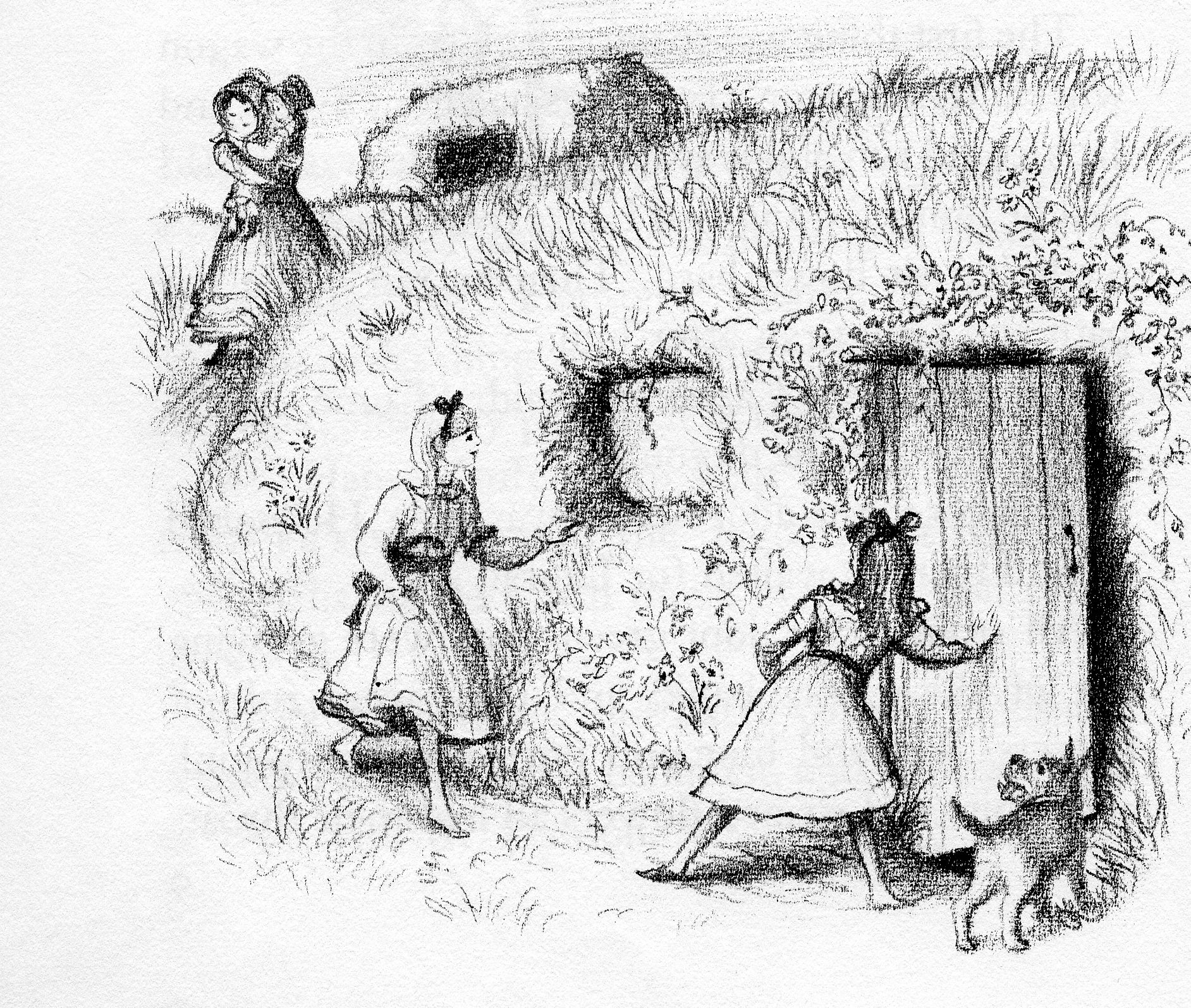 Where Does Joy In Learning Come From Laura Ingalls Laura Ingalls Wilder Little House