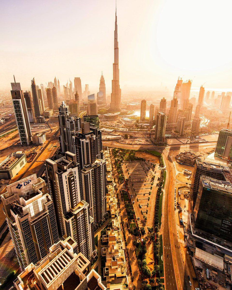 Human capital investment dubai property vertically integrated investment definition