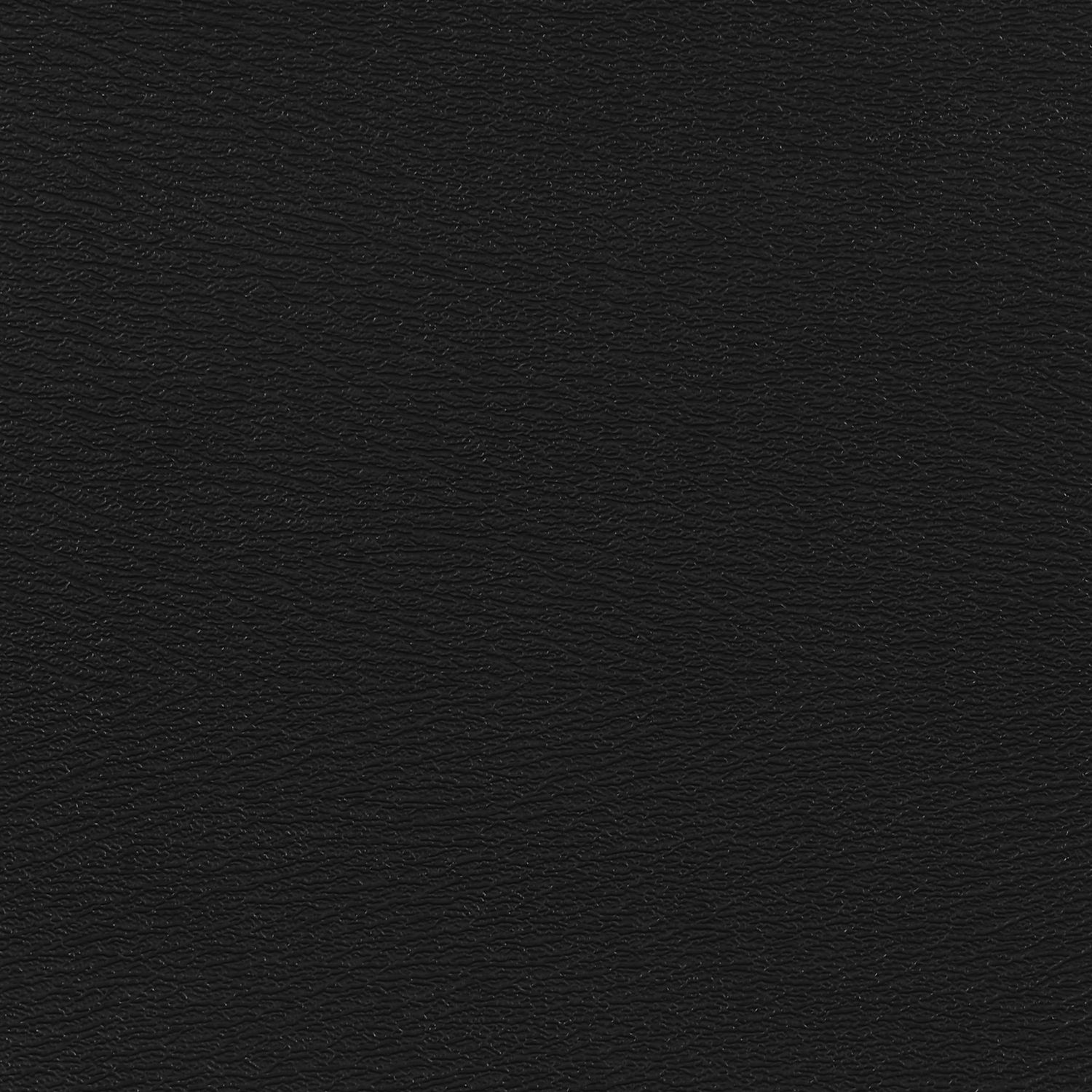 Cs207 Computer Chair 800207 Coaster Furniture Office Chairs In 2021 Black Wallpaper Black Wallpaper Iphone Iphone 5s Wallpaper