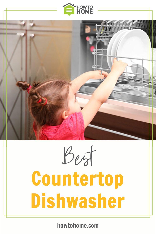 Best Countertop Dishwasher Countertop Dishwasher Countertops