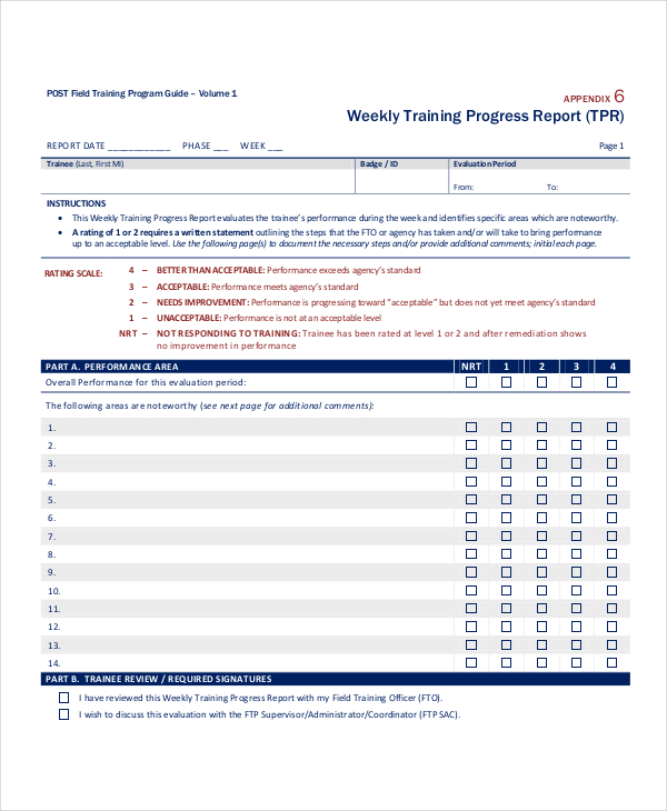 it progress report template (2 sample cv for housemaid sales support job description resume barista samples
