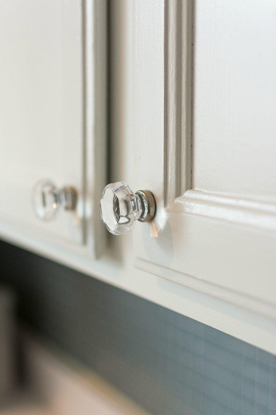 Pin by rahayu12 on interior analogi | Pinterest | Cupboard ideas ...