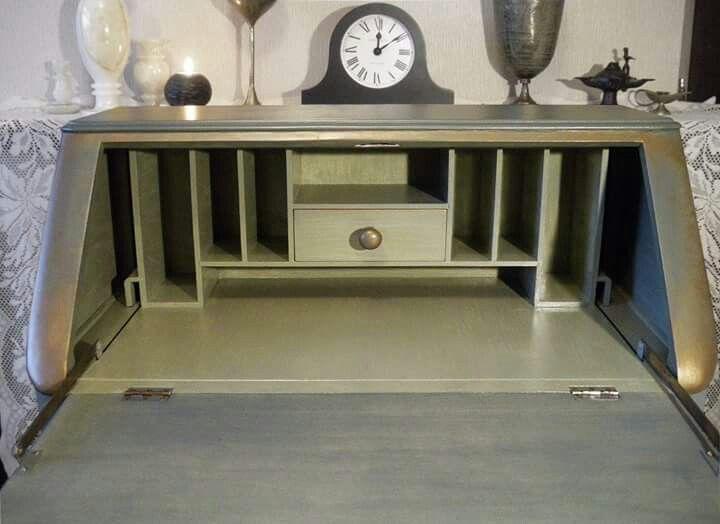 Mobili Decorati ~ Best mobili decorati images