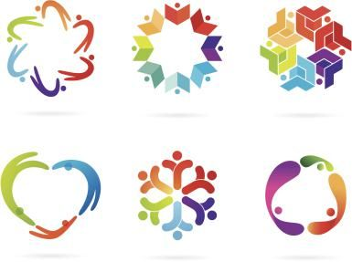 Feng Shui Tips For Business Logo Design Feng Shui Logo Design