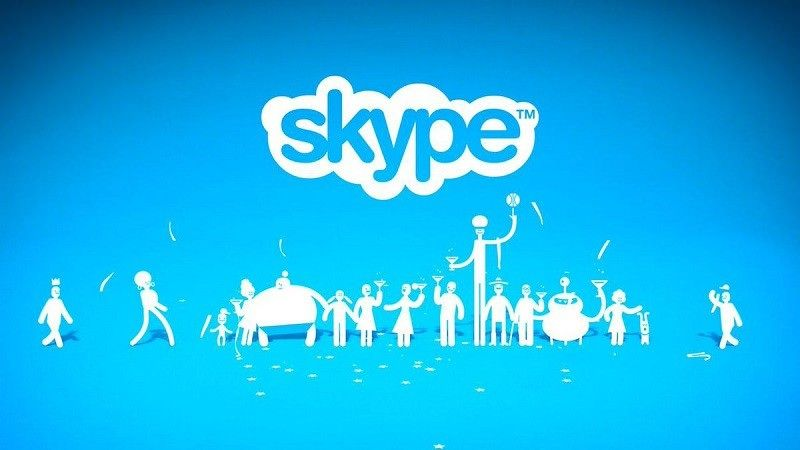 Microsoft rolls out the lighter version of Skype for