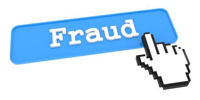 Ideal Click fraud is a kind of Internet based crime that takes place in pay
