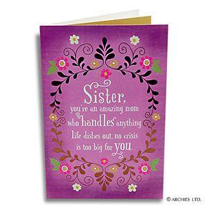 038486 55 jpg 300 300 special greeting pinterest