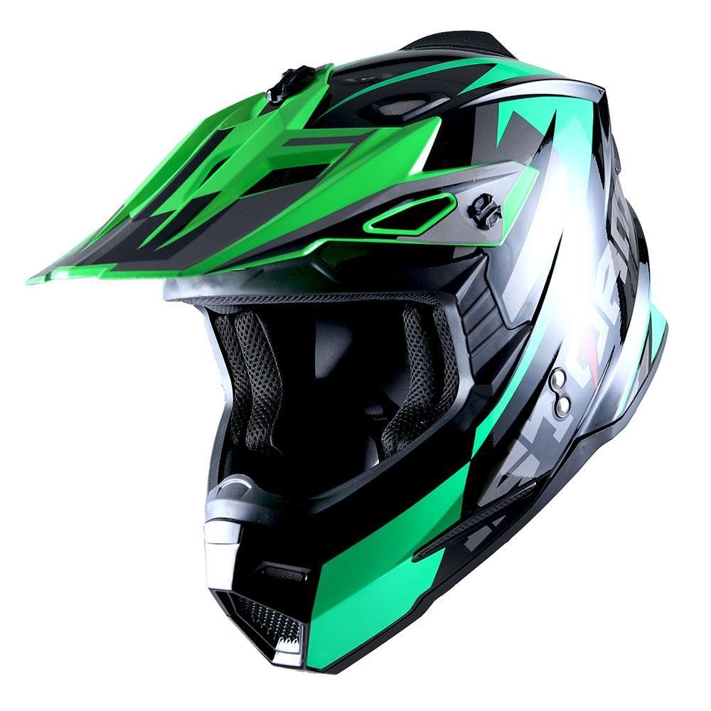 1storm Youth Kids Motocross Atv Dirt Bike Helmets Hf801 Youth Dirt Bike Helmets Kids Dirt Bike Gear Dirt Bike Gear