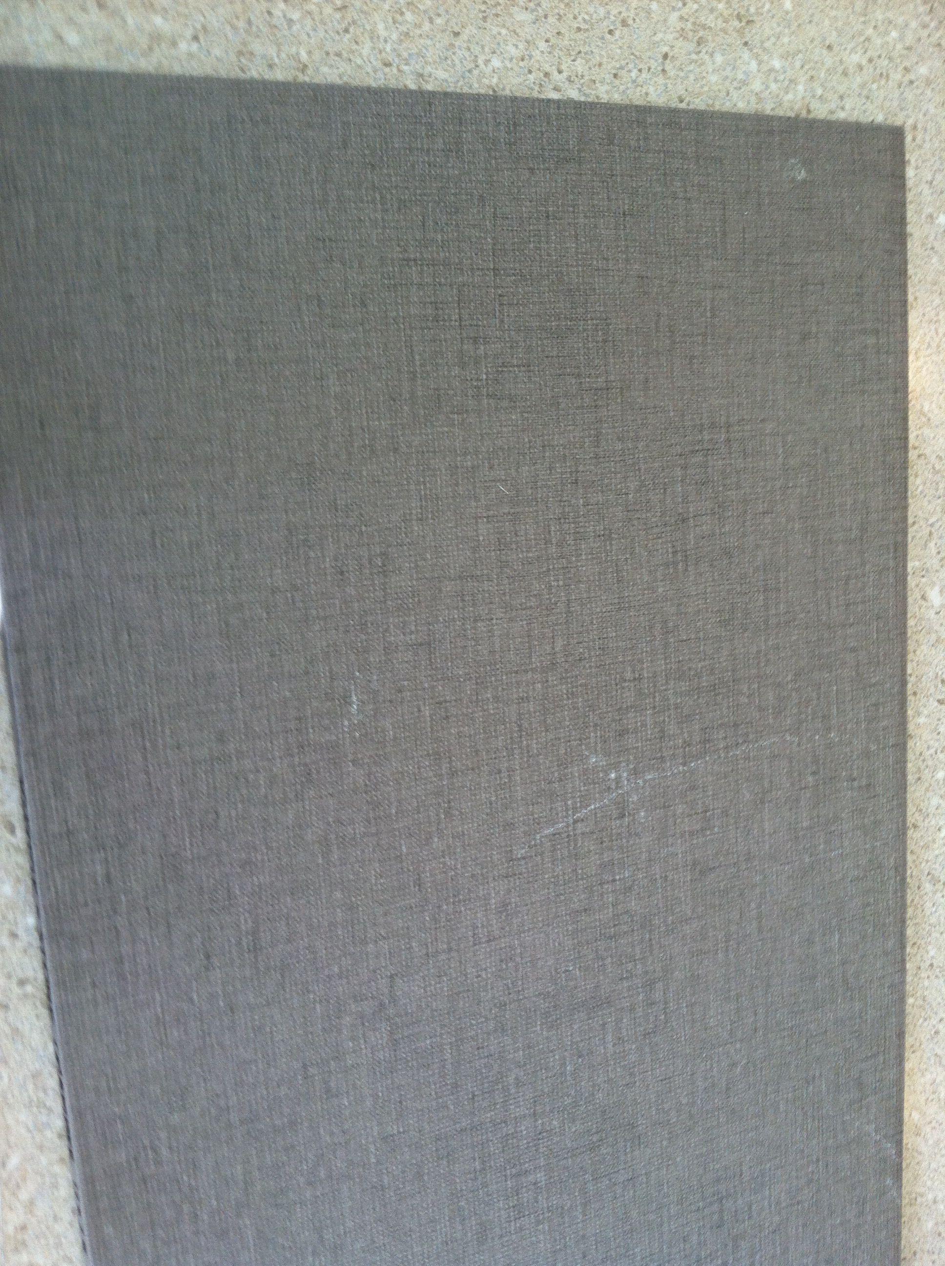 Floor Tile Rhyme Stone Chamber 12x24 Tile Floor