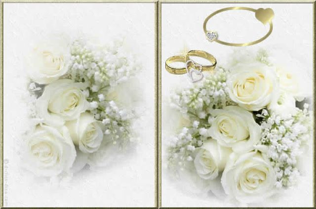 Carte D Invitation Mariage Gratuit Faire Parts De Mariage Gratuit Invitation Mariage Gratuit Invitation Mariage Carte Invitation Mariage