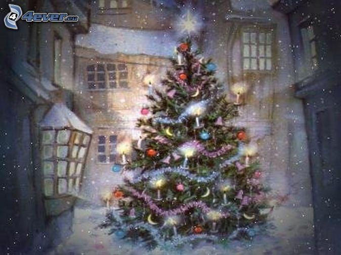 Weihnachtsbilder Hd.Weihnachtsbilder Hd Italiaansinschoonhoven