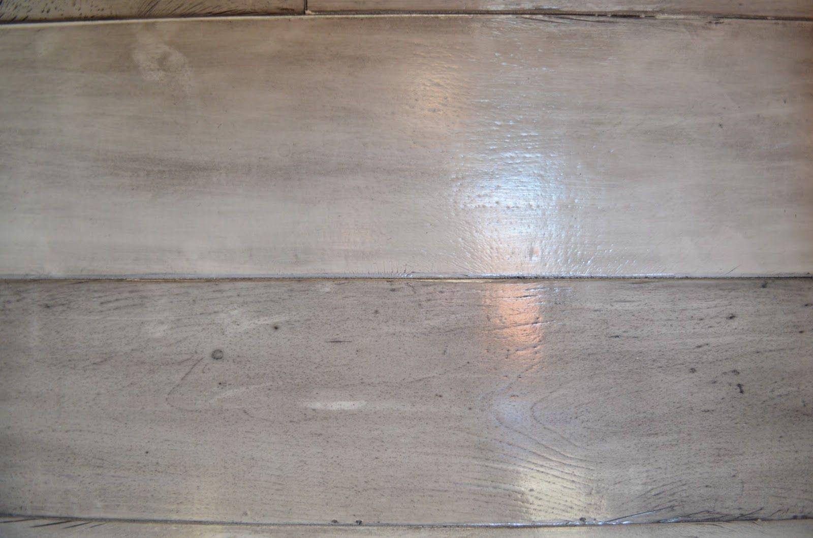 Contemporary Board Form Concrete Tiles
