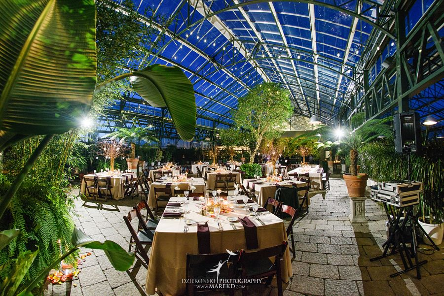 Tips on how to find a unique wedding venue and my favorite
