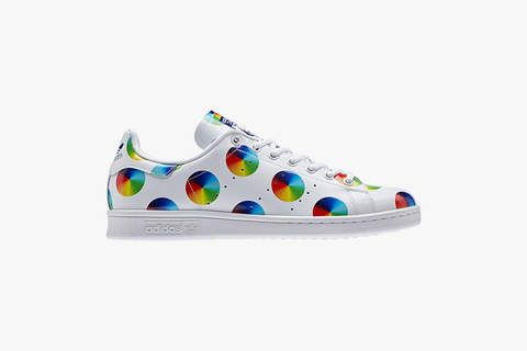Stan smith adidas originali pinterest stan smith, bianco