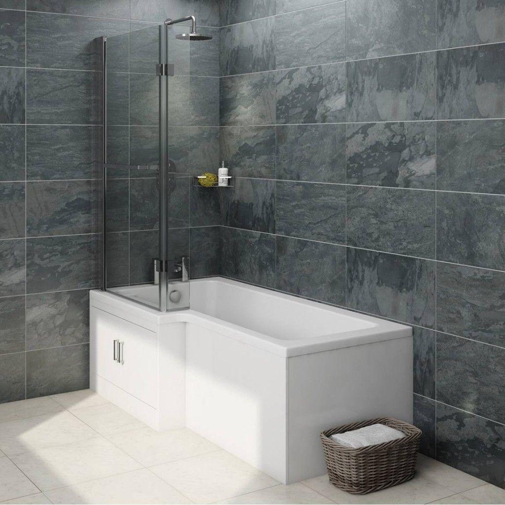 victoria plumb shower bath with cupboard - Bathroom Accessories Victoria Plumb