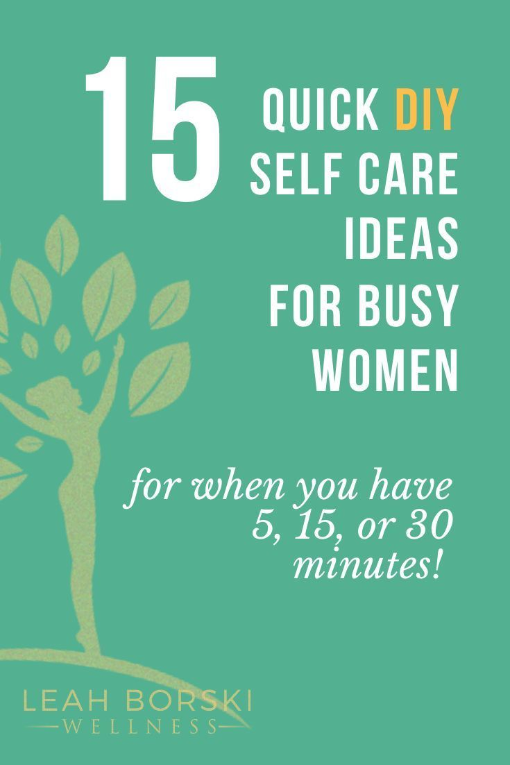 Work Stress Quotes Busy Mom's Guide to Self Pampering at Home