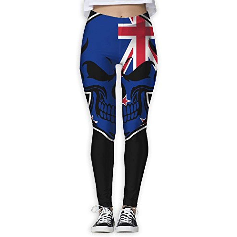 Womens Fashion Bicycle Flag Jogger Sweatpant Training Gym Hot Shorts