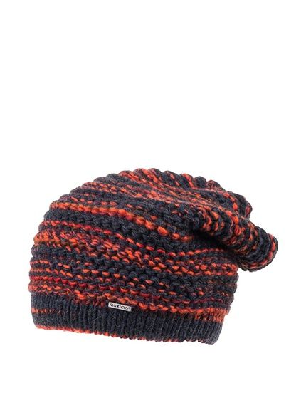 maximo Cappellino su Amazon BuyVIP