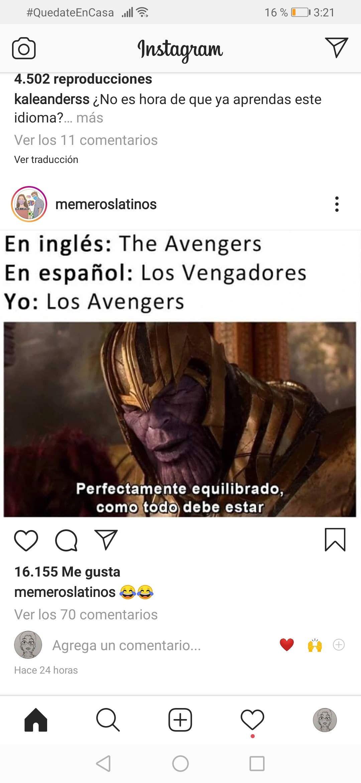Pin De Velvet Guzman En Learn Fun Spanish Phrases Libros Para Aprender Ingles Vocabulario En Ingles Palabras De Vocabulario