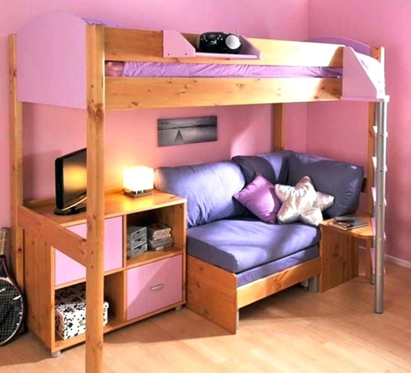 Bunk Bed With Couch And Desk Bunk Beds With Sofa Underneath Bunk Bed With Sofa Underneath Google Search Bunk Bed Couch Desk L Bed Design Bunk Beds High Sleeper
