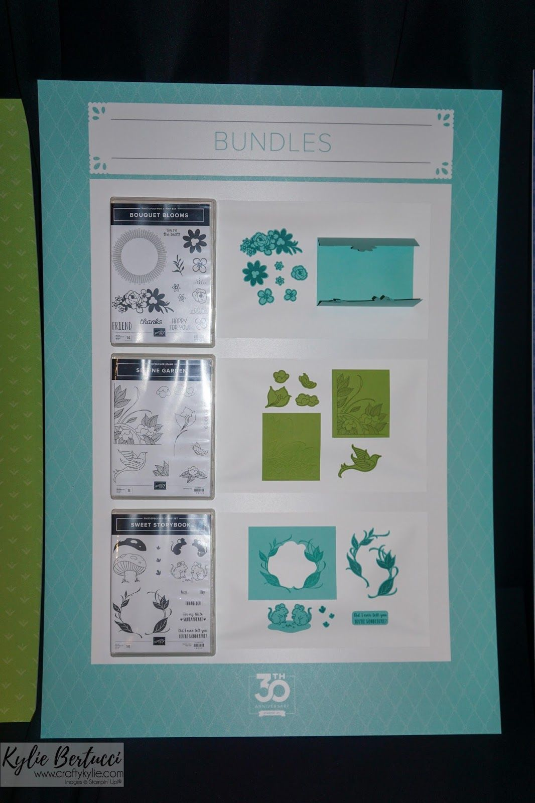OnStage April 2018 | AC 2018-2019 | Stampin up catalog, Catalog