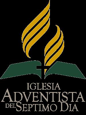 Logotipo Iglesia Adventista Del Septimo Dia Buscar Con Google