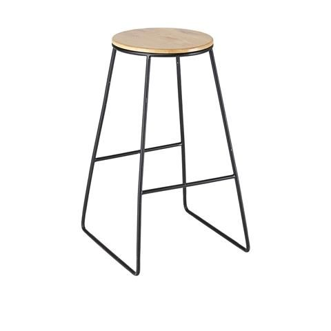 Industrial Stool Kmart Industrial Stool Industrial Bar Stools Stool