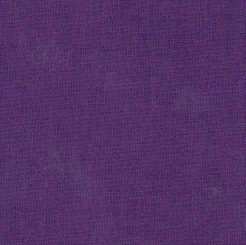44'' Wide Cotton Broadcloth Purple Fabric By The Yard by Richland Textiles, http://www.amazon.com/dp/B000WFQQTM/ref=cm_sw_r_pi_dp_NNnTrb0VRTX15