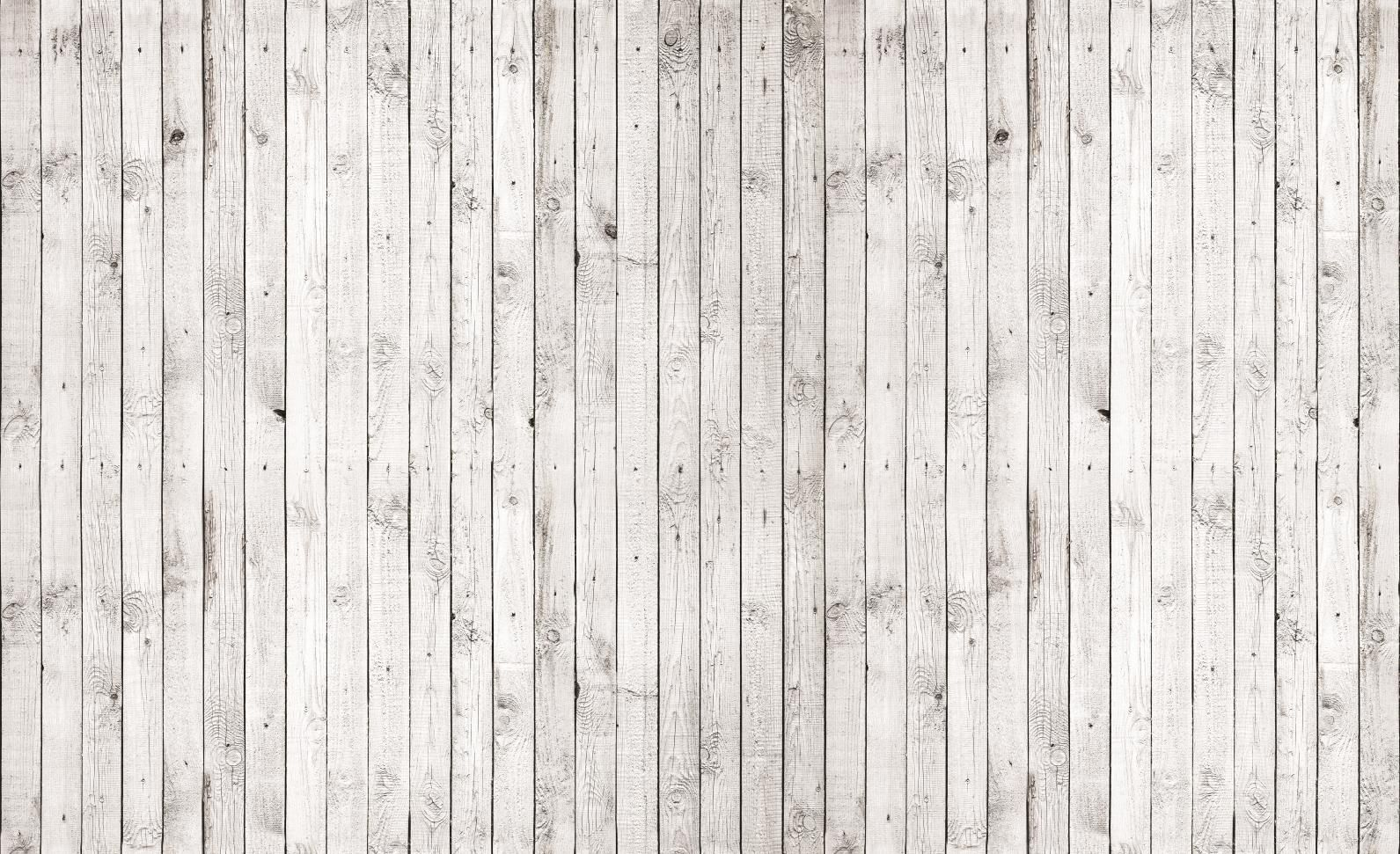 White Wood Table Texture   Google Search