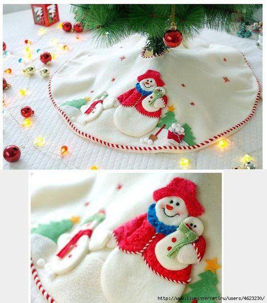 Pin de ELENA RODRÍGUEZ L. en NAVIDAD | Pinterest | Christmas ...