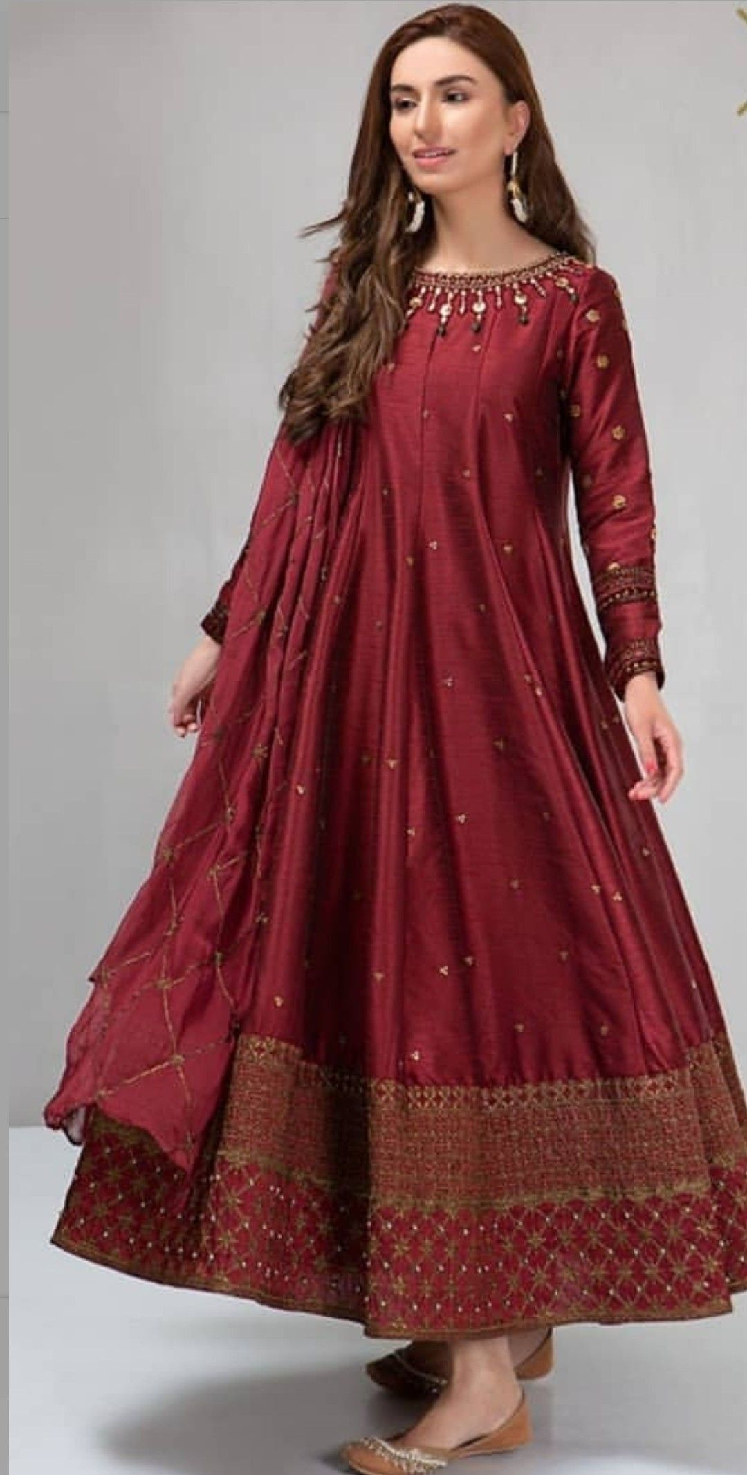 pinhumaira sohail on dresses | pakistani dresses online