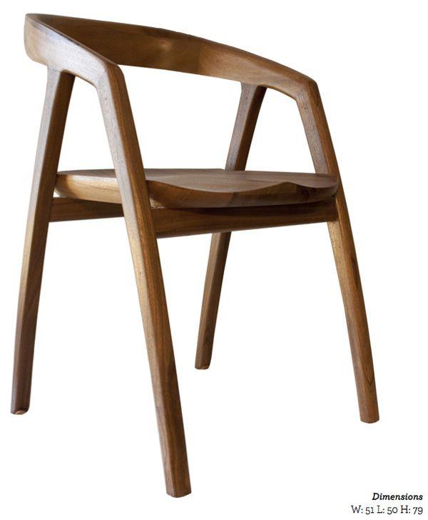 escapefromsofa Wooden Furniture Design Wooden furniture