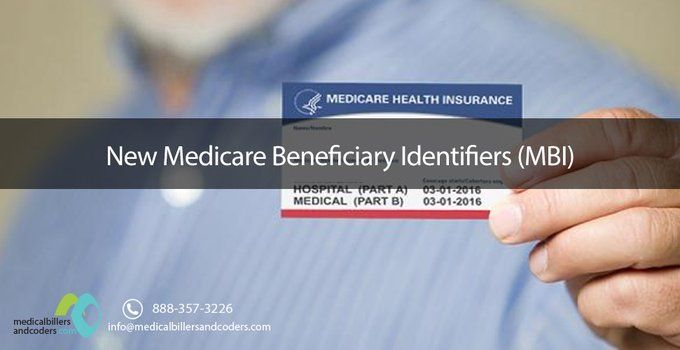 As of Aug. 19, the Centers for Medicare & Medicaid ...