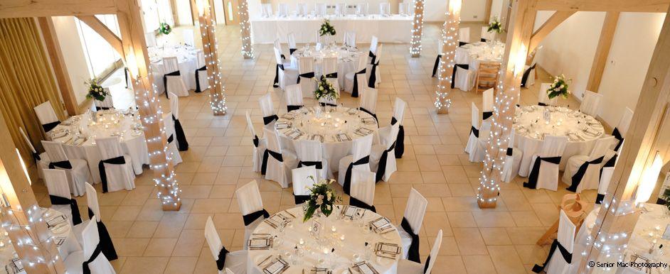 Exclusive hire wedding venue Hampshire | Wedding venues ...