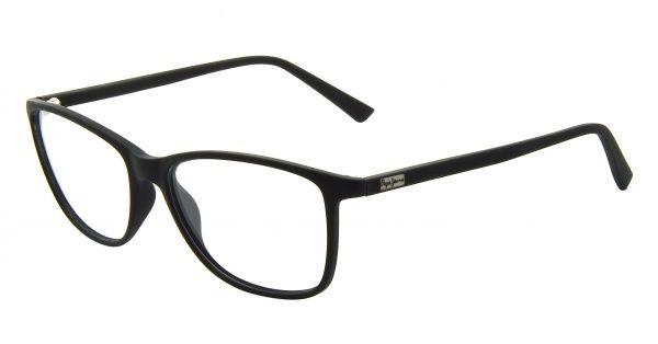 lunette ray ban homme krys