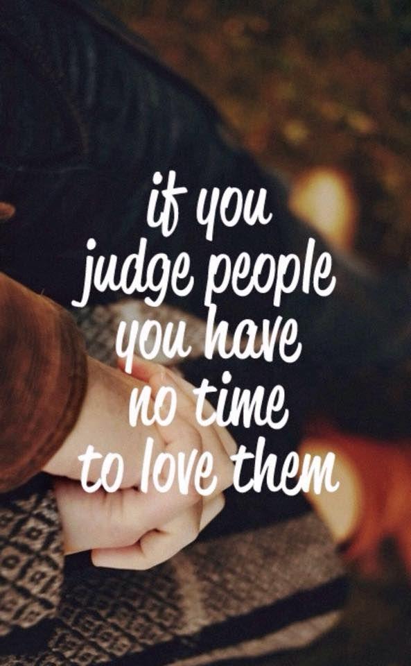 Cismas Hanna Mobile Uploads Facebook Words Quotes Beautiful Quotes