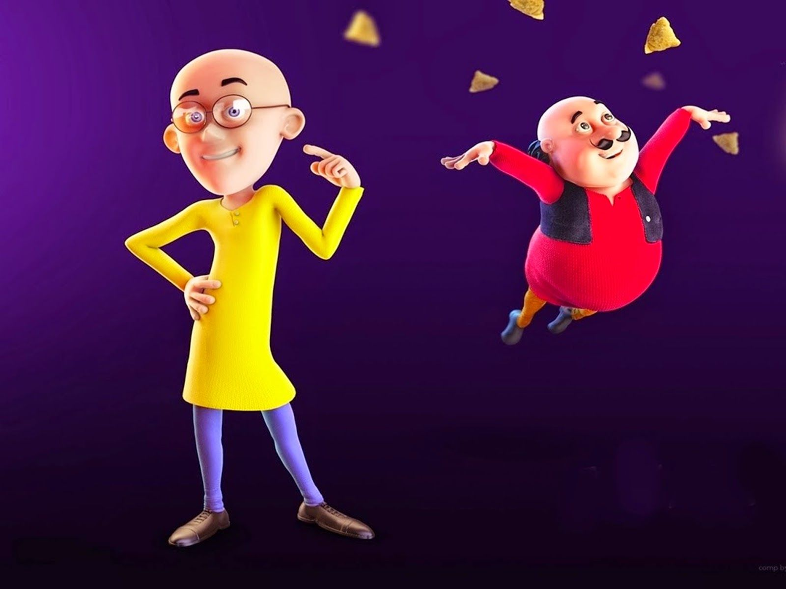 Motu Patlu Latest Hd Wallpaper 2016 All Wallpapers Pinterest