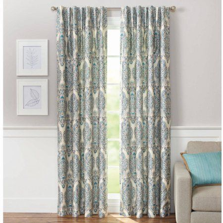 309b540f0e3fe8762b683dcc33ce3ce1 - Better Homes And Gardens 84 Inch Sheer Window Panel