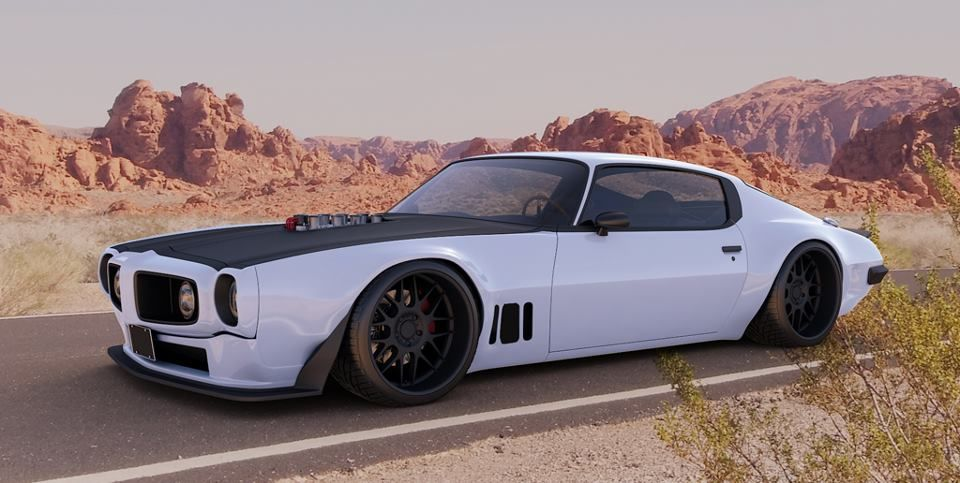 Woooooah. thats gotta be a camaro but it has the front end of a challenger. im gonna call it the camenger... challaro... ill think of something