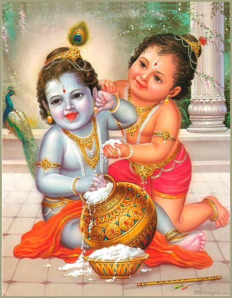 Best Lord Kannan Hd Images 13521 Lordkannan Hindu God Littlekrishna Yashoda Krishna Krishna Statue Krishna Hindu Awesome krishna wallpaper for iphone