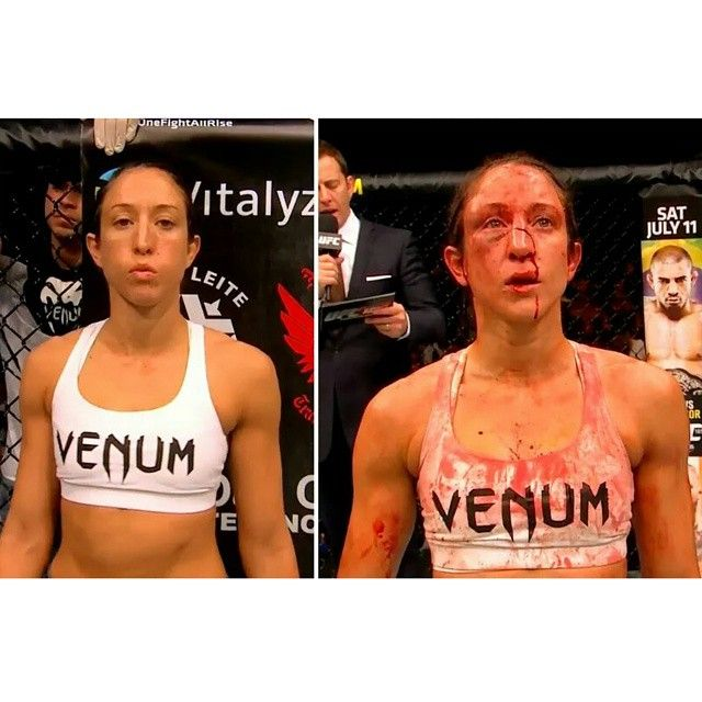 Funnymma Before And After Instagram Photo Websta Abs Women Ufc Fighters Ufc