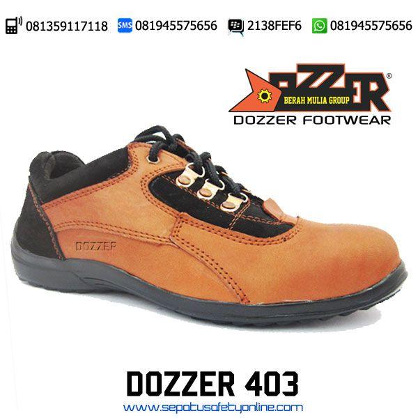 Sepatu Proyek Di Ace Hardware, Sepatu Proyek Di Bandung, Jual Sepatu Proyek  Di Bandung