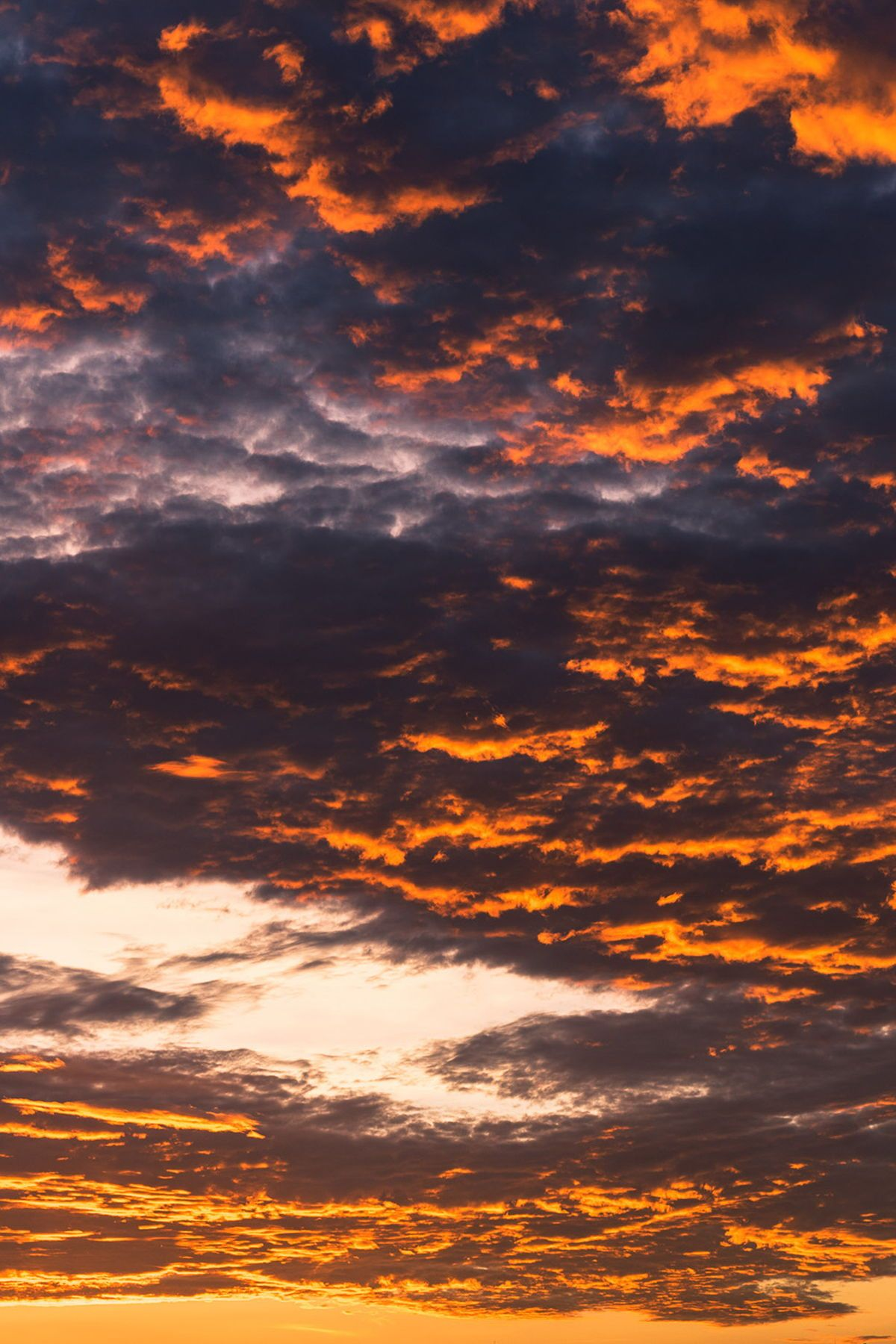 orange sunset clouds all of the orange things sky aesthetic clouds photography clouds orange sunset clouds all of the