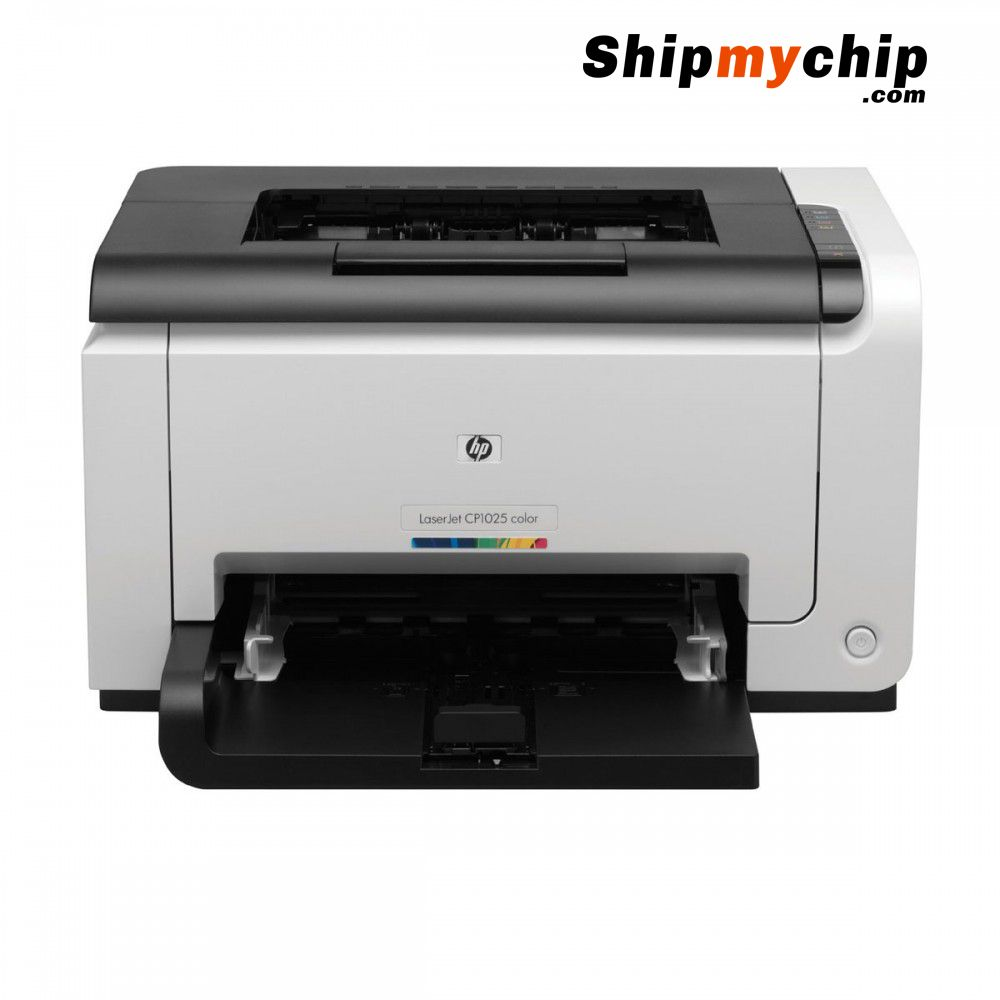 Laserjet Printers At Low Prices In India Only On Shipmychip Com