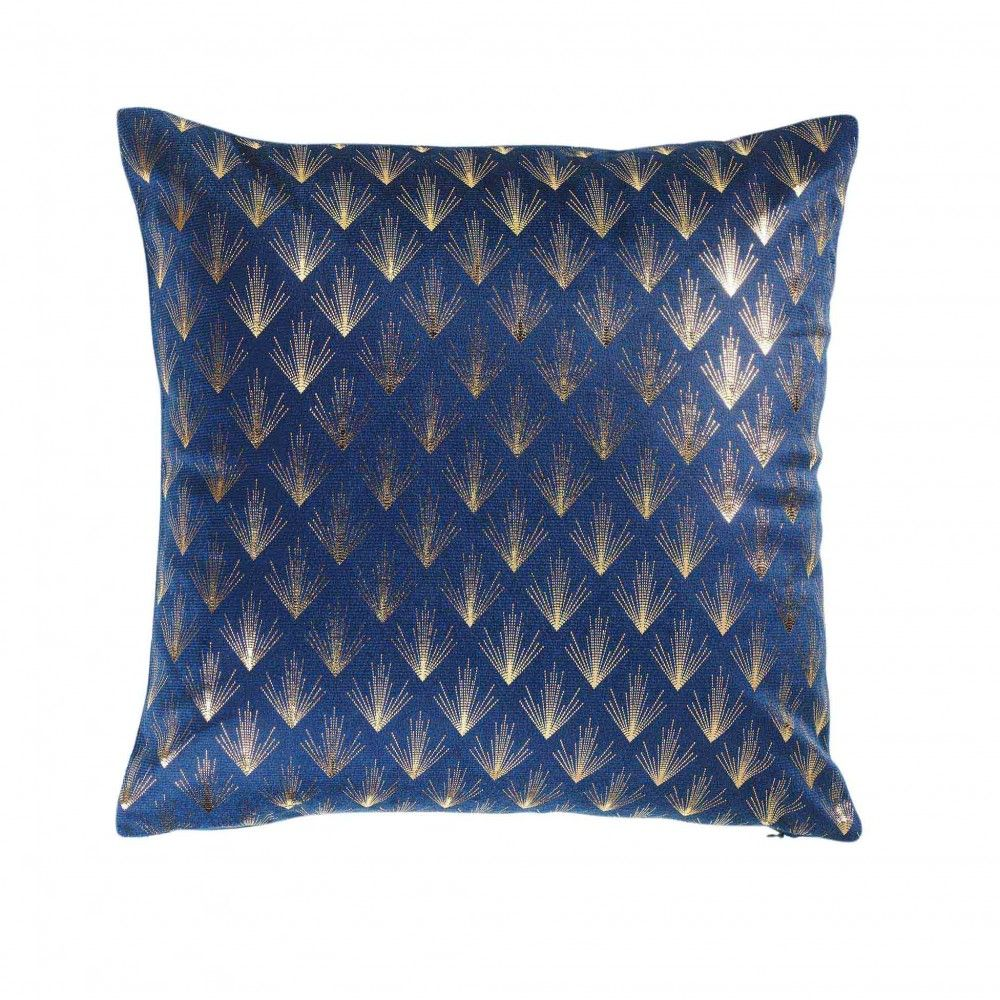 Coussin Et Housse De Coussin Housse De Coussin Coussin Gifi Coussin