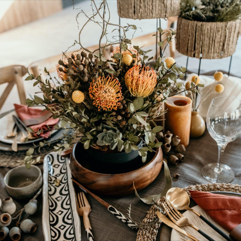Simbali Beautiful Bushveld Wedding Venue In 2021 Wedding Specials Wedding Venues Wedding Website